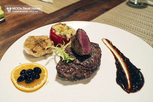 mooo steak 哞噢牛排-36
