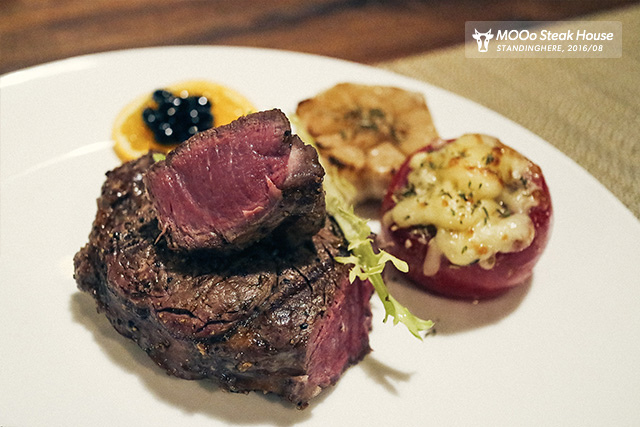 mooo steak 哞噢牛排-37