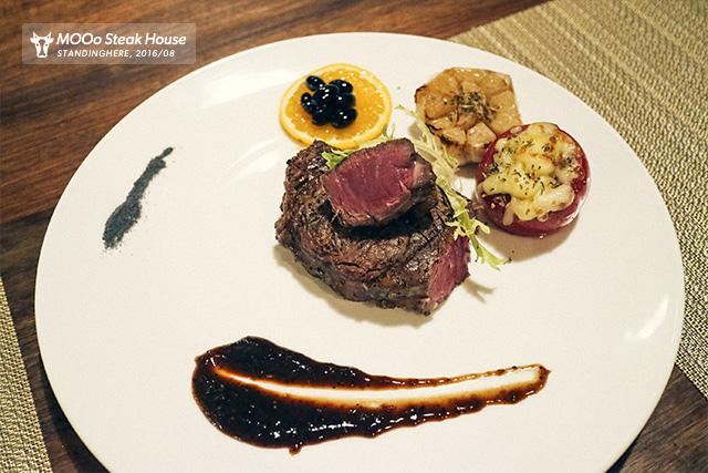 mooo steak 哞噢牛排-38
