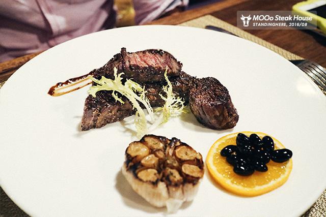 mooo steak 哞噢牛排-40