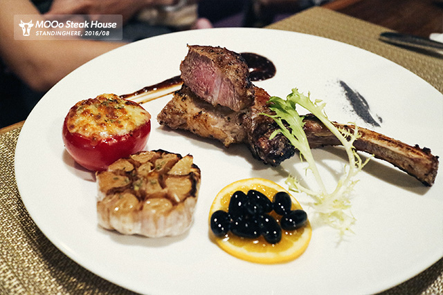 mooo steak 哞噢牛排-43