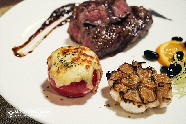 mooo steak 哞噢牛排-44