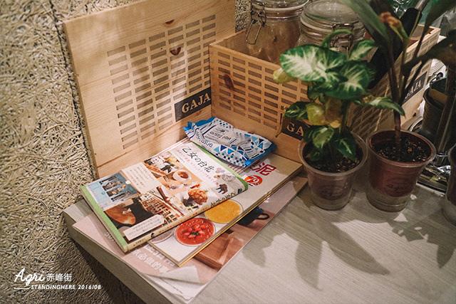 agri赤峰街-09