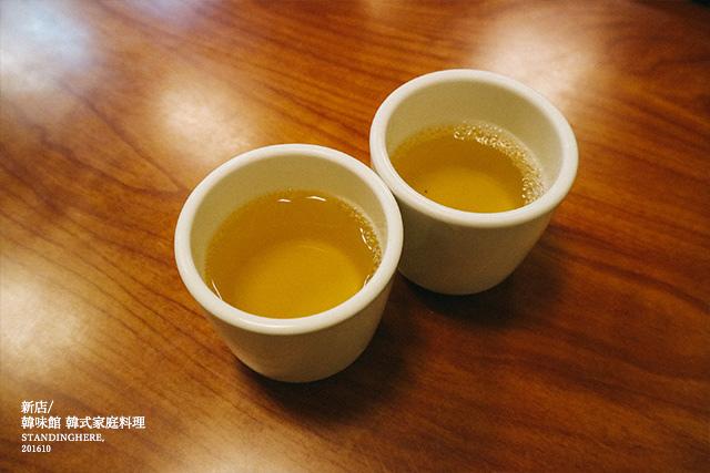 新店_韓味館_韓式家庭料理_05