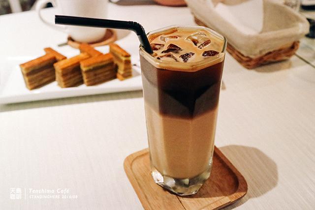 景美_天島咖啡_30