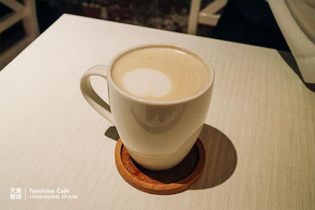 景美_天島咖啡_31