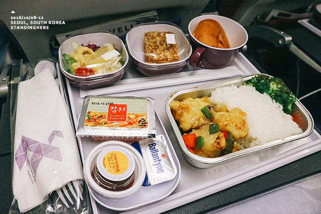 韓國首爾自由行_泰國航空_04