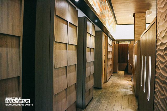 絢賞風尚鐵板燒-68