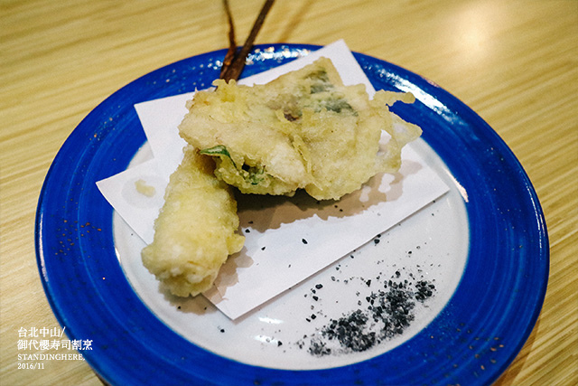 行天宮-御代櫻壽司割烹-38
