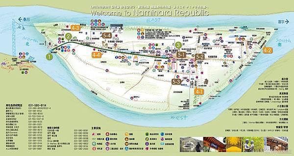南怡島地圖.jpg