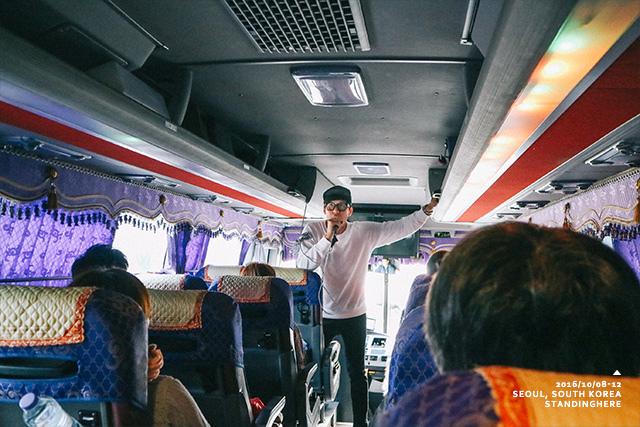 首爾│一日遊之必訪韓國京畿道, 韓劇經典場景小法國村、南怡島