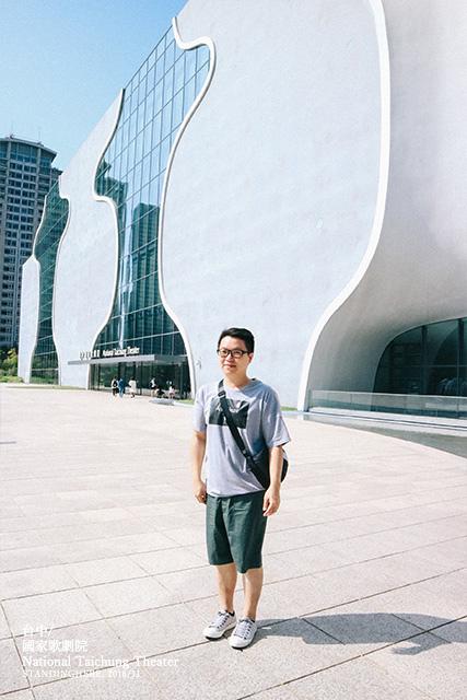 臺中國家歌劇院_06