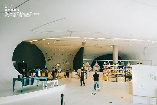 臺中國家歌劇院_13