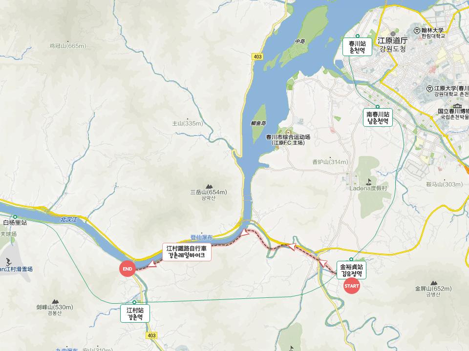 bike-map.jpg