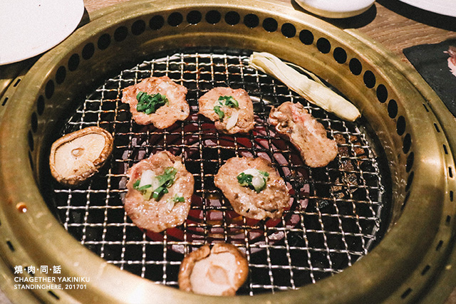 燒肉同話_54