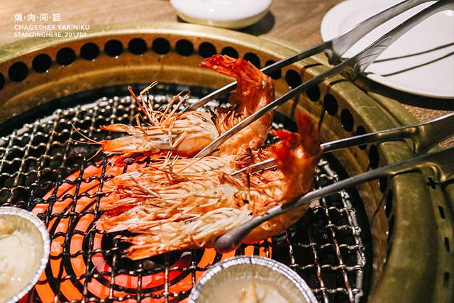 燒肉同話_65