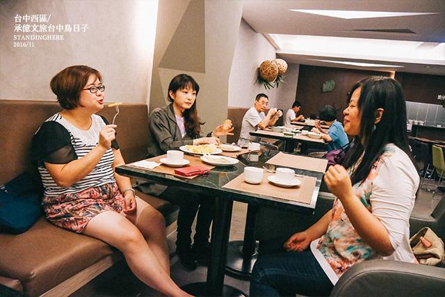 承億文旅台中鳥日子-28