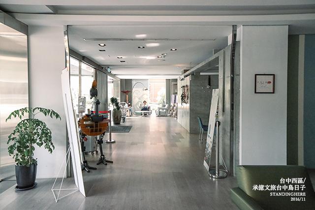 承億文旅台中鳥日子-44