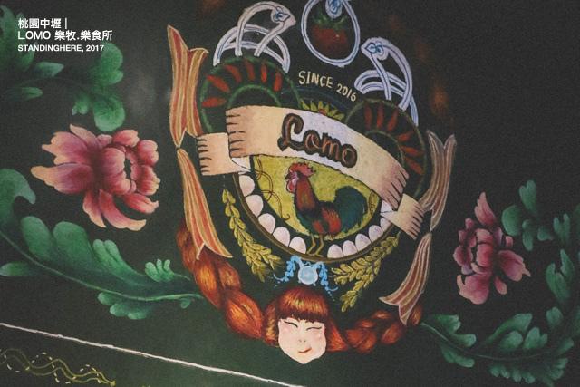 中壢-lomocafe-樂牧-25-1