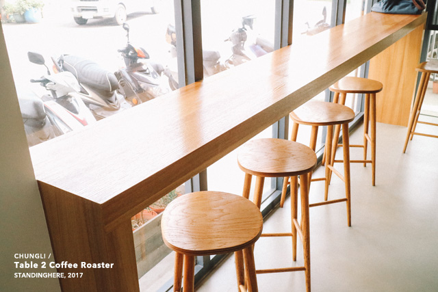中壢_table2_coffee_roaster_05