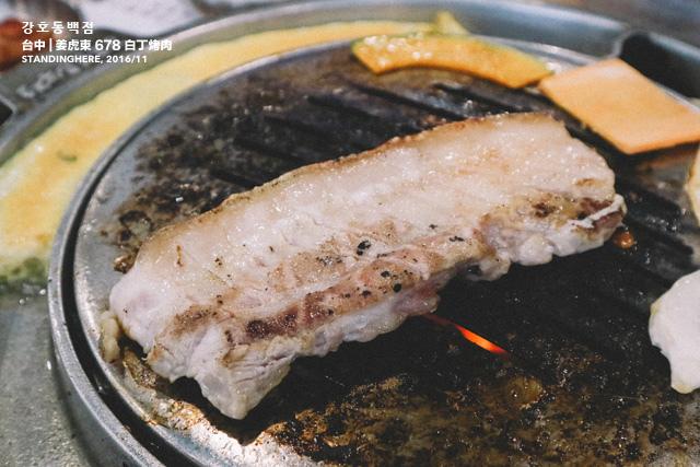 台中姜虎東白丁烤肉店-24