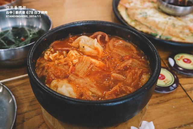 台中姜虎東白丁烤肉店-25