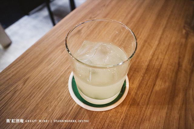 葵紅酒庵_29