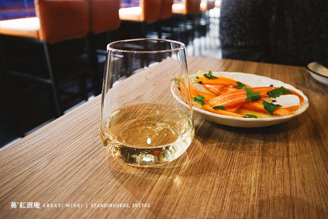 葵紅酒庵_34