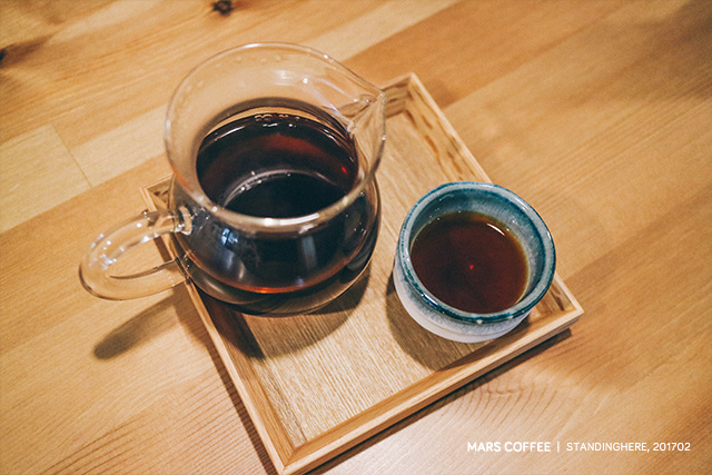 中壢-marscoffee-34