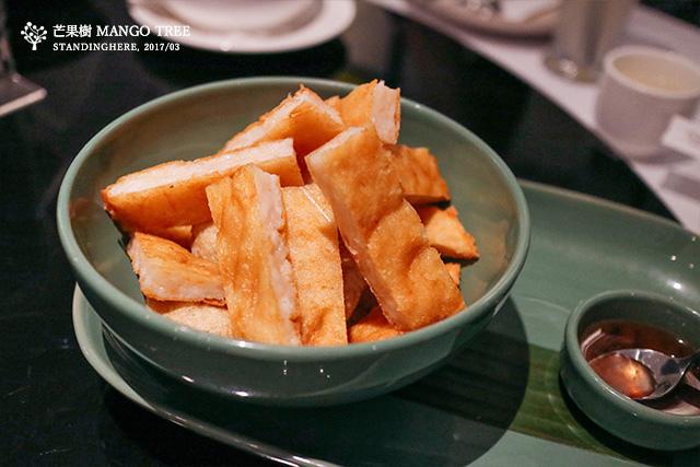 芒果樹mangotree-15