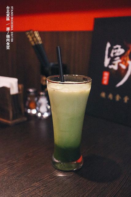 漂丿燒肉食堂-27