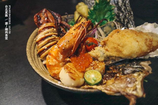 漂丿燒肉食堂-35