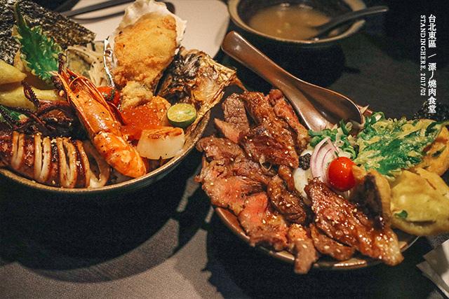 漂丿燒肉食堂-40