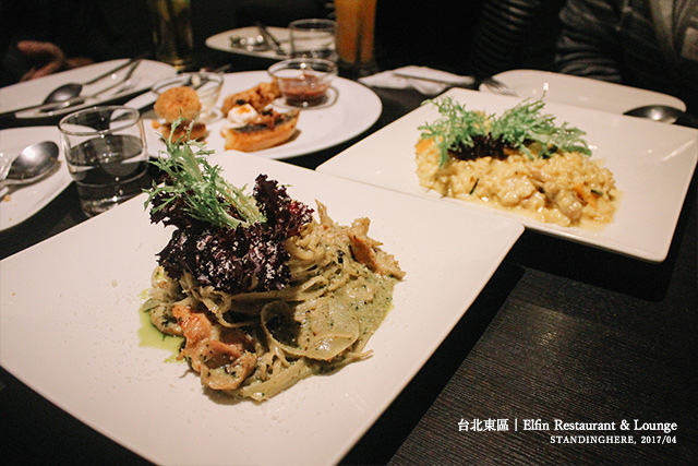 Elfin_Restaurant_Lounge_35.jpg