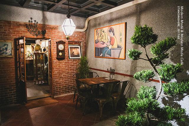 迪化街-morden-mode-cafe-34