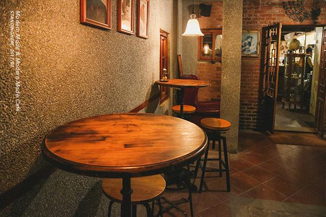 迪化街-morden-mode-cafe-35