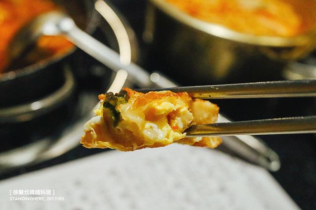 徐羅伐韓式料理-10