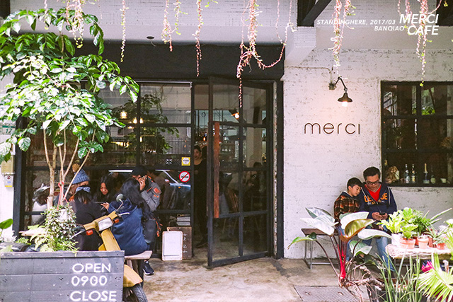 板橋-merci cafe-03
