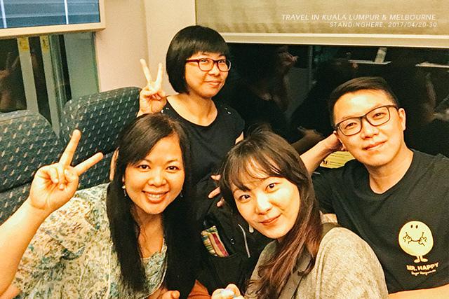 吉隆坡-交通住宿-006