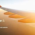 banner01s.jpg