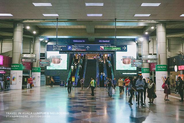 吉隆坡-交通住宿-044