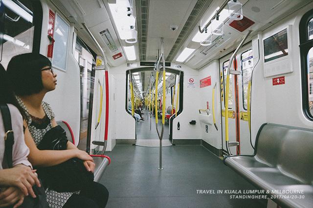 吉隆坡-交通住宿-049