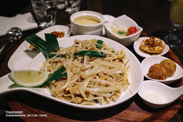 台北公館右手餐廳-06