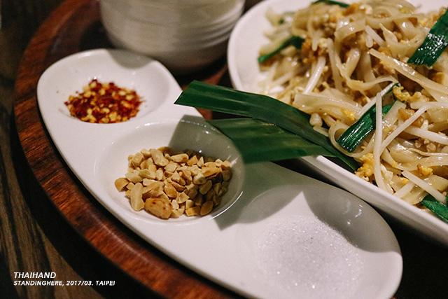 台北公館右手餐廳-10