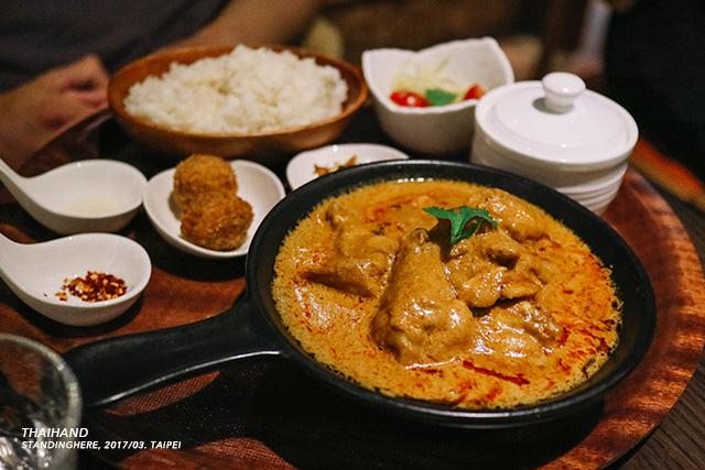台北公館右手餐廳-12