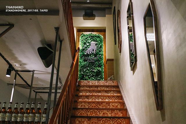 台北公館右手餐廳-17