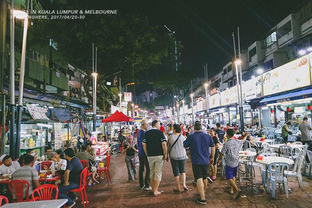 吉隆坡-亞羅街-黃亞華小吃店-053.jpg