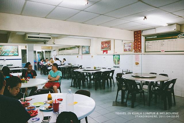 吉隆坡-亞羅街-黃亞華小吃店-055.jpg