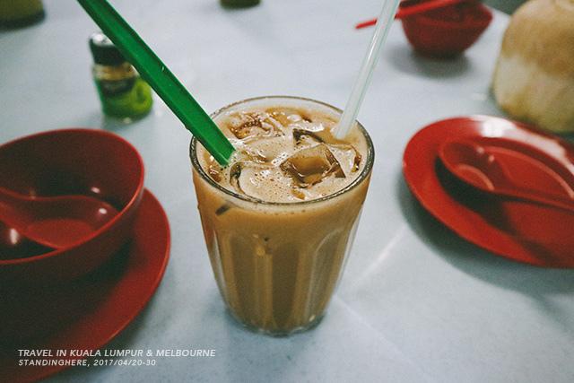 吉隆坡-亞羅街-黃亞華小吃店-059.jpg