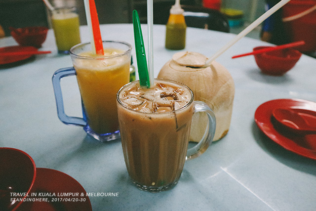 吉隆坡-亞羅街-黃亞華小吃店-060.jpg